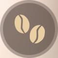 Original italienische Caffè-Spezialitäten im Herzen Bayreuths